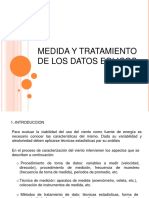 eolica_2014u1_2.pdf