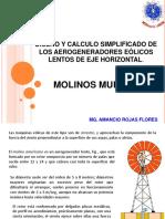 eolica_2014u3_2.pdf