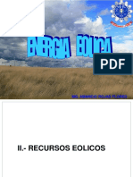 eolica_2015u1_2.pdf