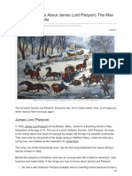 Newenglandhistoricalsociety.com-10 Unusual Facts About James Lord Pierpont the Man Behind Jingle Bells