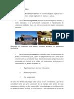 3. Energía solar térmica.pdf