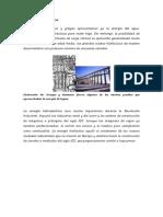 5. Energía hidráulica.pdf