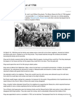 Newenglandhistoricalsociety.com-Maine Stamp Act Riot of 1766
