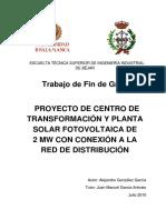 TFG_GONZALEZ_GARCIA_ALEJANDRO.pdf