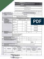 Resumen Ejecutivo Seace.pdf (1)