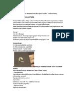 Askep batu saluraan kemih uroluthiosis.docx