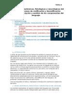 tema 8 scribd.pdf