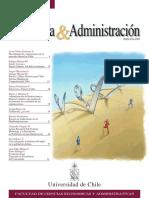 revista n 147 completa (1).pdf