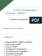 SERVREDES - Aula 5 - DHCP Conceito e Funcionamento.pdf