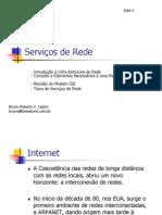 SERVREDES - Aula 1 - Introducao a materia - Elementos Necessarios.pdf