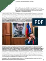 06053280 ADAMOVSKY - ¿de Qué Hablamos Cuando Hablamos de Populismo_ - Revista Anfibia