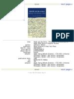 [William_Desmond]_Hegel_and_His_Critics_Philosoph.pdf