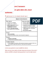 psychiatry form 3.docx