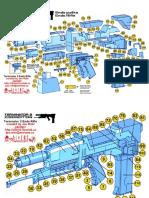endo-instructions.pdf