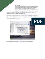 Artigo - HTTP - Instalando e configurando o IIS 6 - win2003.pdf