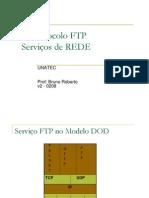 SERVREDES - Aula 7 - FTP Conceito e Funcionamento.pdf