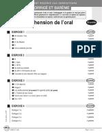 delf-dalf-a2-tp-correcteur-sujet-demo.pdf