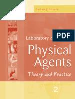 Phys Agent