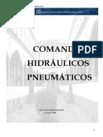 Apostila Hidraulica e Pneumatica