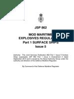 jsp-862-pt1-iss5