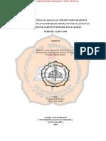 komplikasi DM dengan Strok.pdf