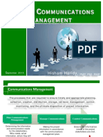 Copy of 7_Project Communication Management