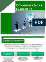 Copy of 7_Project Communication Management