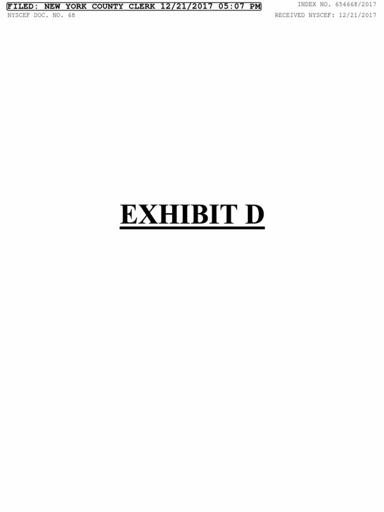 Document Exhibit D Milo Yiannopoulos Political Correctness Whitelust Ares Mens Sandal Black And White 43