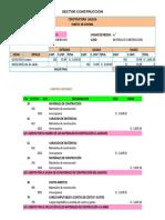 SECTOR CONSTRUCCIÓN.docx