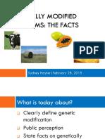GeneticallyModifiedOrganisms-2