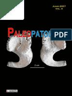 Dialnet PaisajeCulturalUrbanoEIdentidadTerritorial 578871 1 80d8194a036