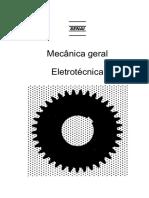 Eletrotecnica 72270910