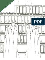 finger placement.pdf