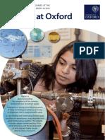 Physics 2012