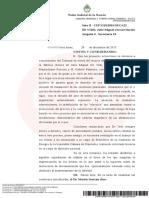 DeVido-detención-RioTurbio