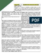 04 - Decretos 5450 de 2005 X 28089 de 2006