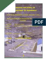 ENSAMBLAJE DE TODAS LAS U.E.A.doc