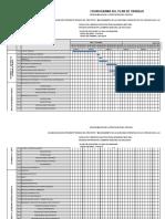 Cronograma_plan de Trabajo