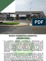 presentacion_ecodialogo_uapo_18-10-2016 (2)