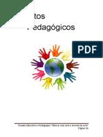 Projetos_Pedagogicos