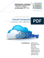 Cloud Computing (1) (1)