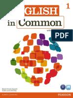 kupdf.com_english-in-common-1sb.pdf