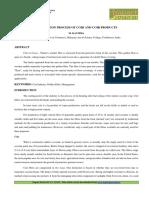 2-78-1426329522-4. Manage- Production Process - Kavitha. M