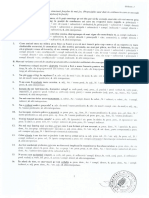 2subiecte-2014-G1.pdf