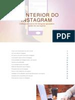 1512584711No_Interior_do_Instagram.pdf