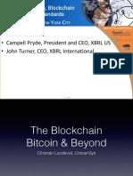 20160404 XBRLUS Blockchain (1)