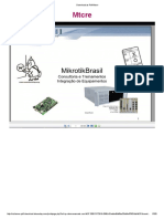 Download as PDF Mtcre