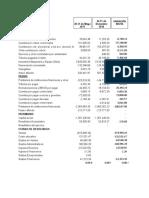 Flujo de Efectivo-estados Financieros.
