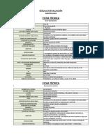 C.E._Agropecuaria.pdf