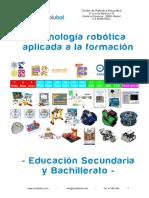 propuesta_robotica_secundaria_bachillerato.pdf